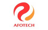 logo-afotech