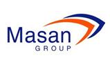 logo-masan