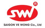 logo-saigonvewong
