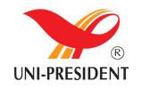logo-uni-president