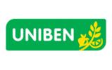 logo-uniben