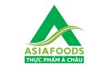 logo_asiafoods