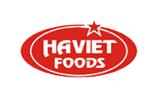 logo_haviet