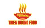 logo_thienhuong