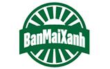 logo-banmaixanh