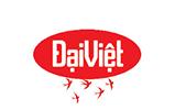 logo-daiviet