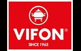logo-vifon